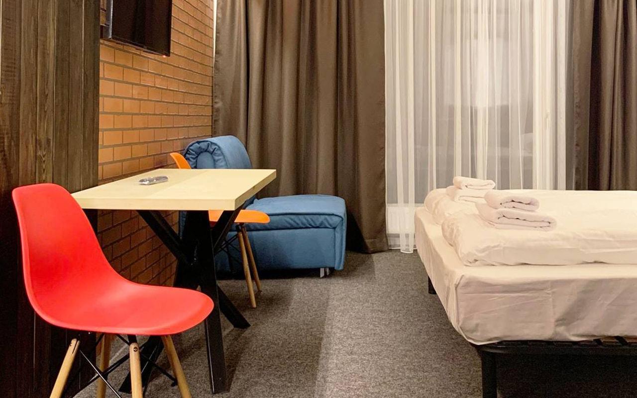 Loft hotel (11)