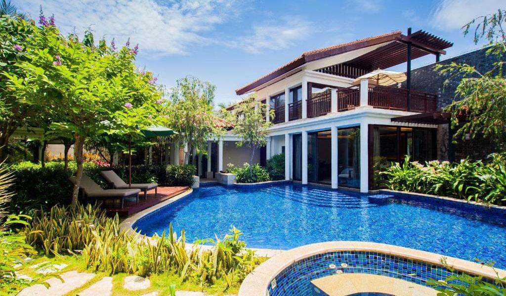 Luhuitou-Two-Bedroom-Pool-Villa2-min