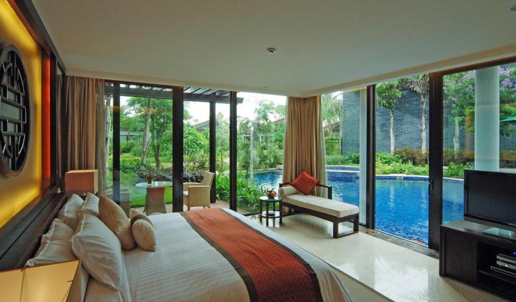 Luhuitou-Two-Bedroom-Pool-Villa4-min