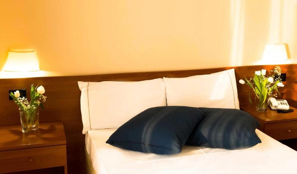 Park Hotel Latina (13)