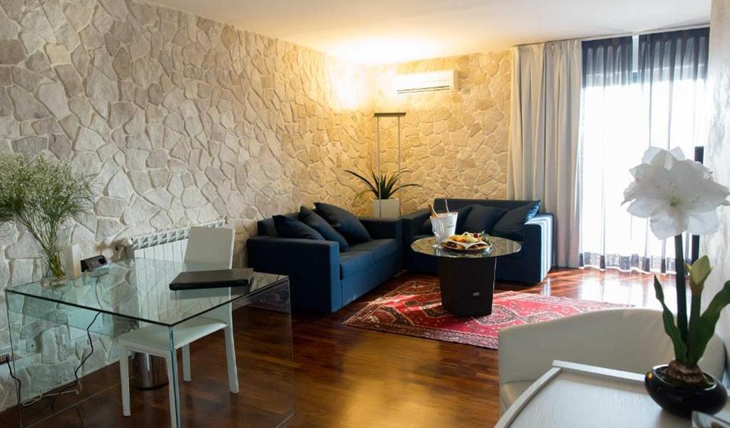 Park Hotel Latina (31)