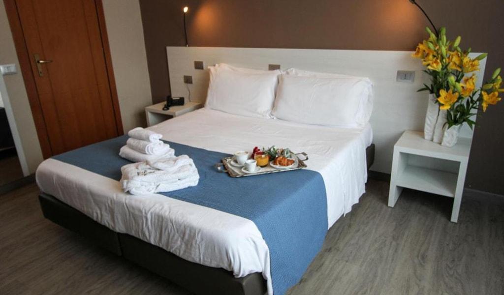 Park Hotel Latina (4)