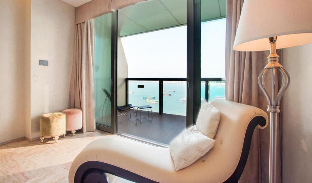 Phoenix Island Resort Sanya (11)