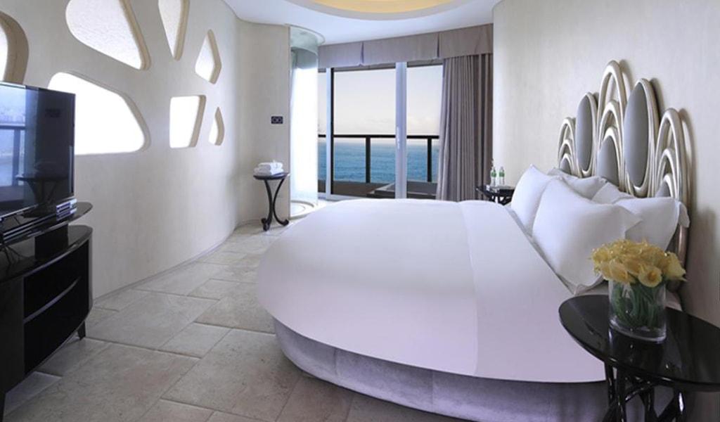 Phoenix Island Resort Sanya (21)