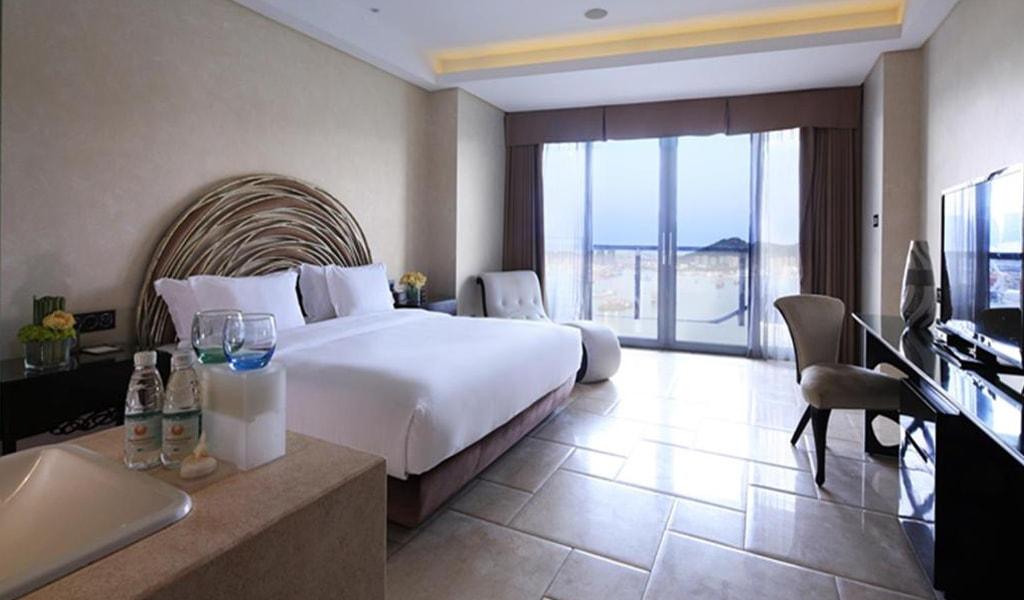 Phoenix Island Resort Sanya (23)