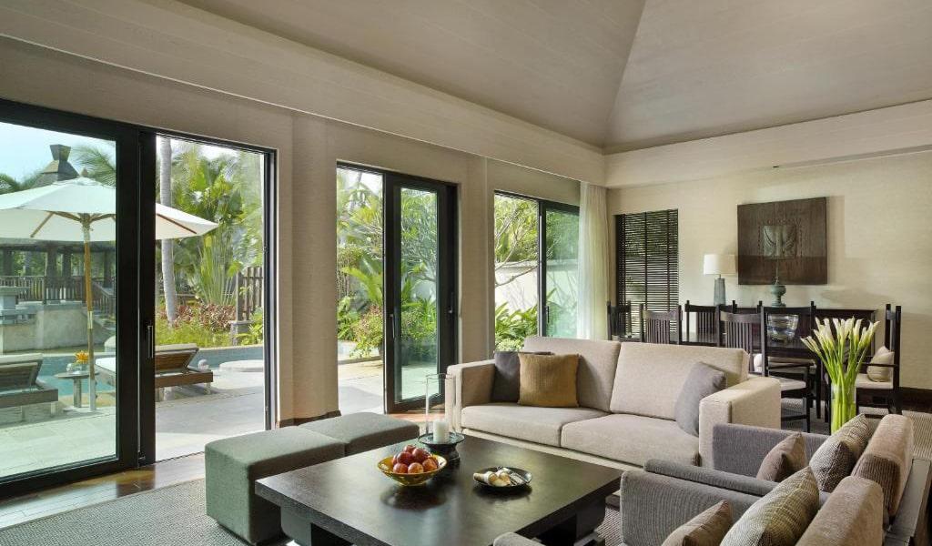 Pool-Villa-with-Garden-View-3-min