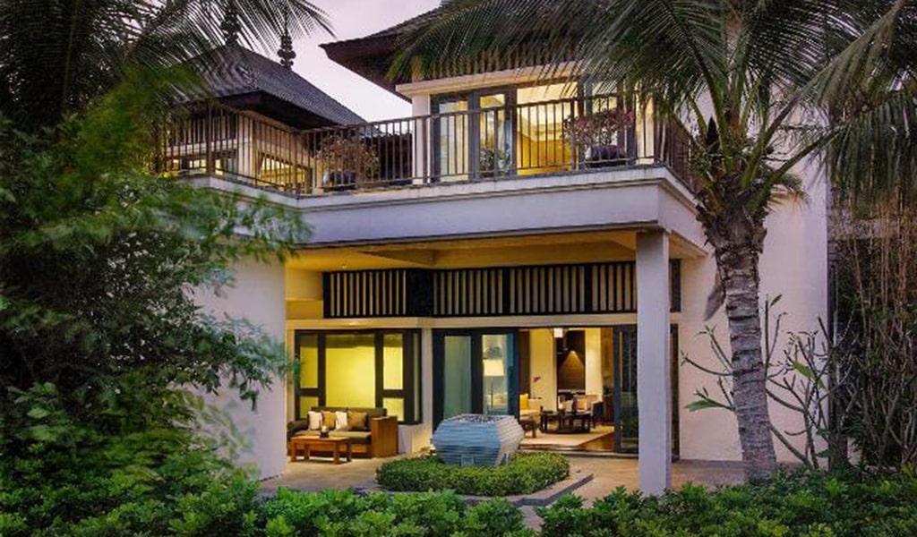 Pool-Villa-with-Garden-View-min
