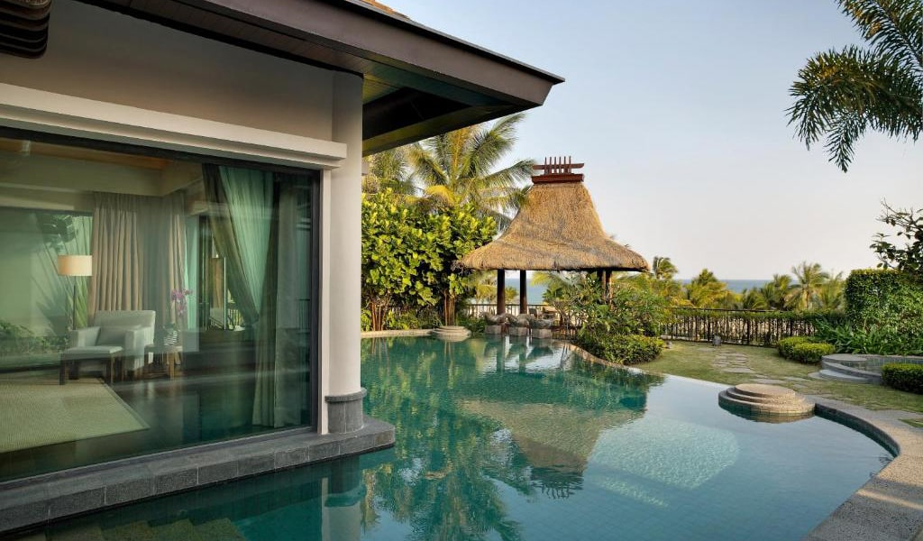 Premium-Sea-View-Pool-Villa-(-2-bed-rooms-with-1-living-room-,-kitchen)-2-min