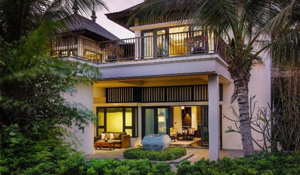Premium-Sea-View-Pool-Villa-(-2-bed-rooms-with-1-living-room-,-kitchen)-min