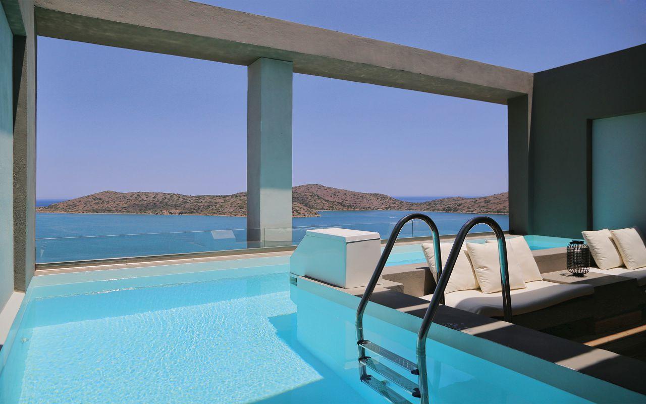 Premium Suite SV Private Pool (13)