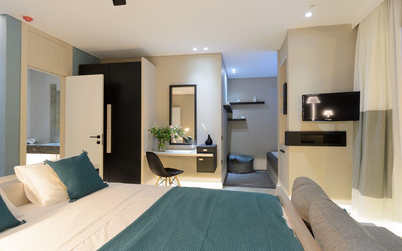 Premium Suite SV Private Pool (23)