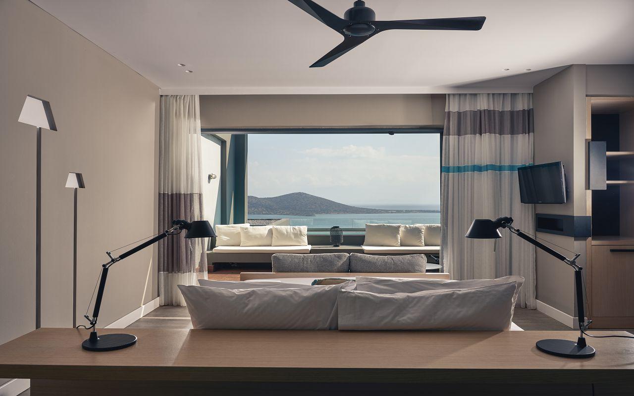Premium Suite SV Private Pool (3)