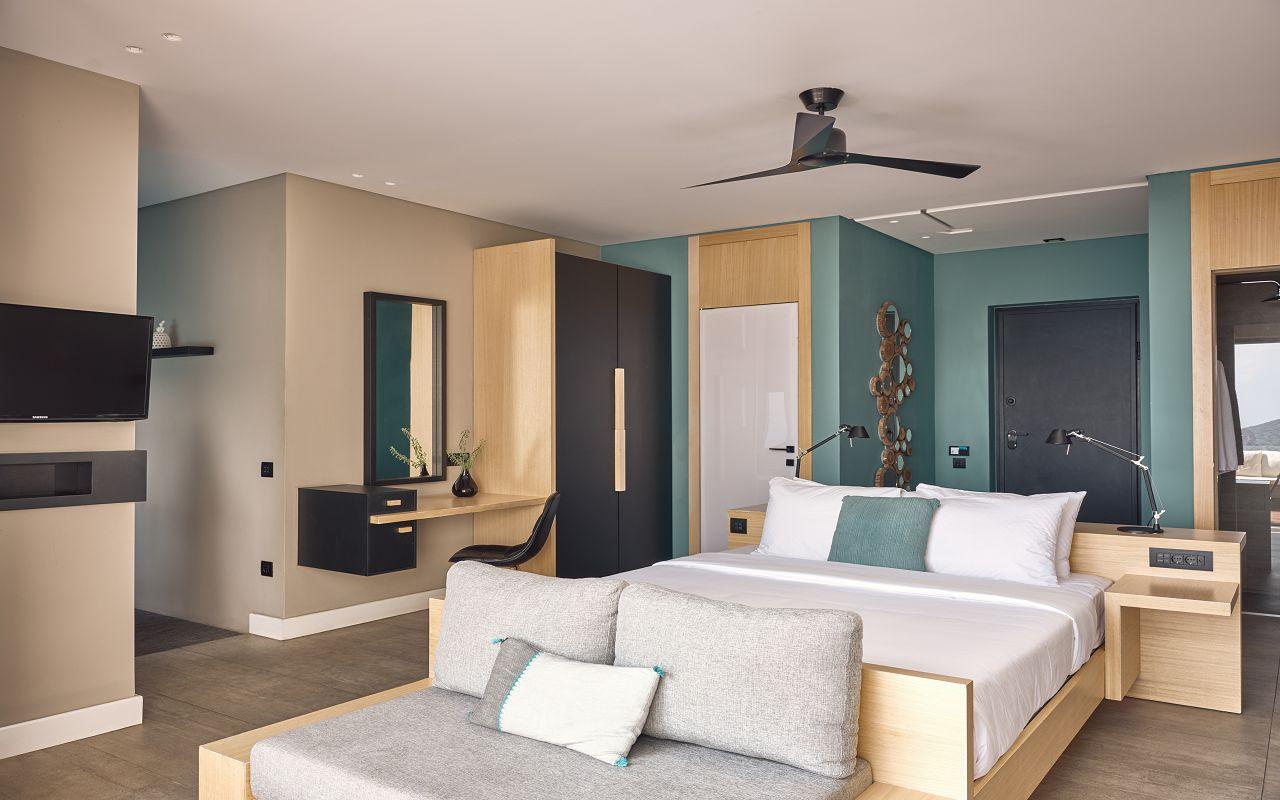 Premium Suite SV Private Pool (4)