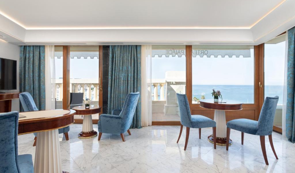 Presidential-Suite-with-Sea-View-5-min