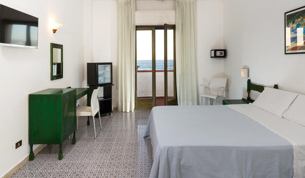 Saracen Resort (10)