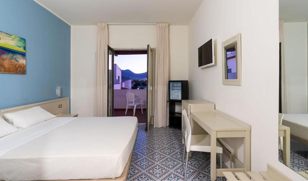 Saracen Resort (11)
