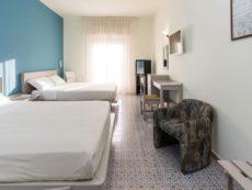 Saracen Resort