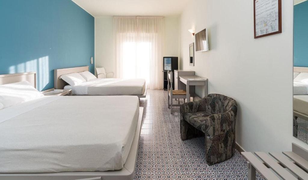Saracen Resort (12)