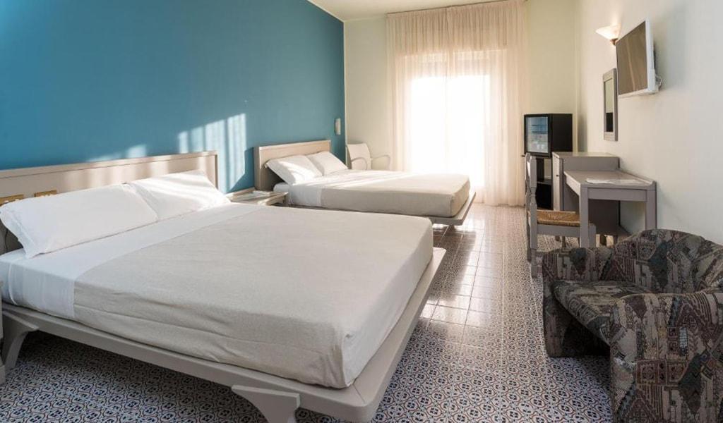 Saracen Resort (13)