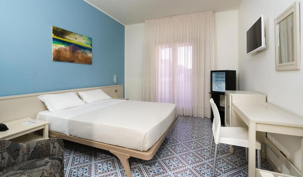 Saracen Resort (14)