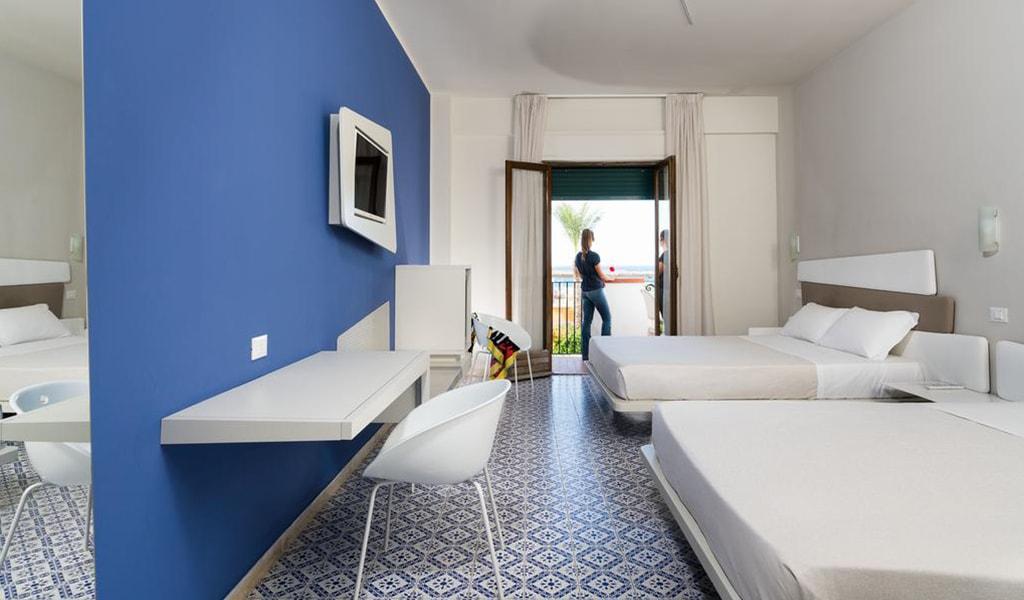 Saracen Resort (2)