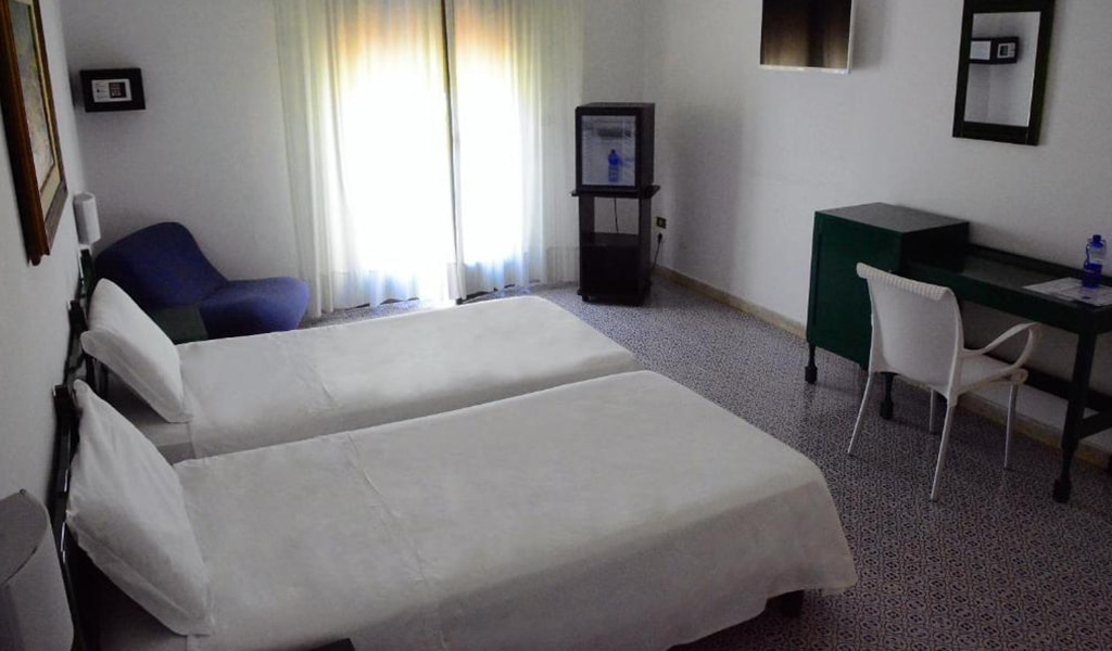 Saracen Resort (20)