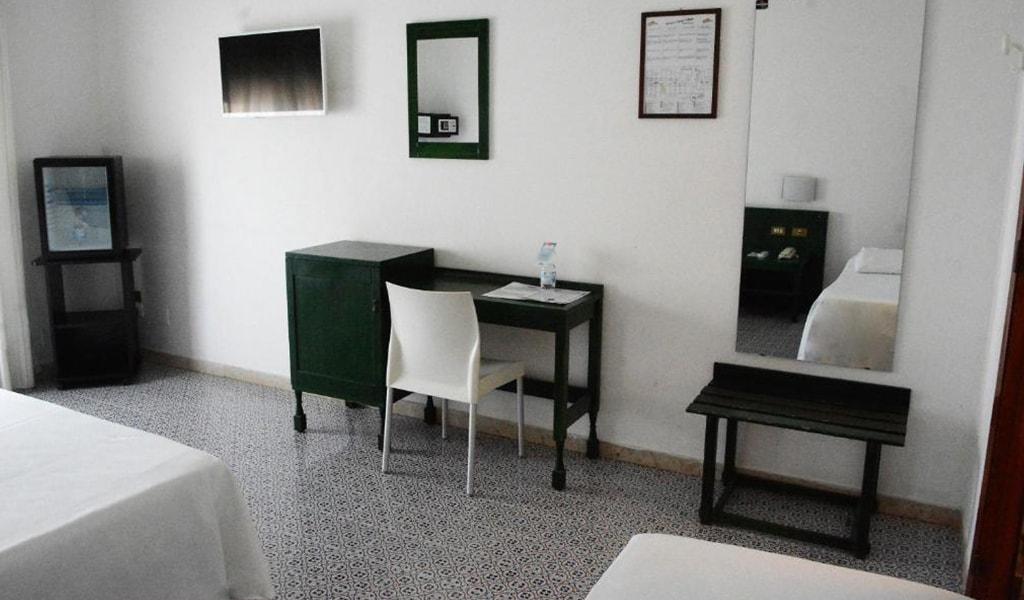 Saracen Resort (21)