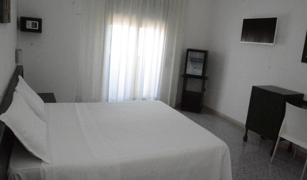 Saracen Resort (22)