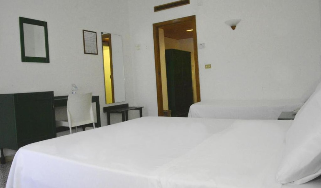 Saracen Resort (23)