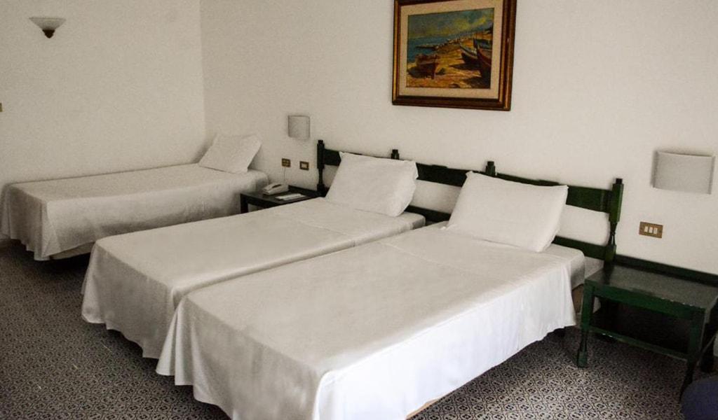 Saracen Resort (24)