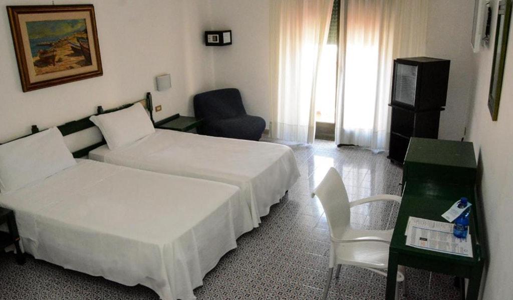 Saracen Resort (25)