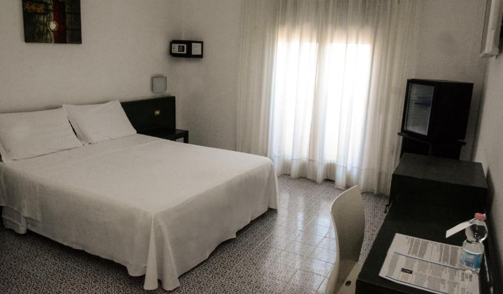 Saracen Resort (26)