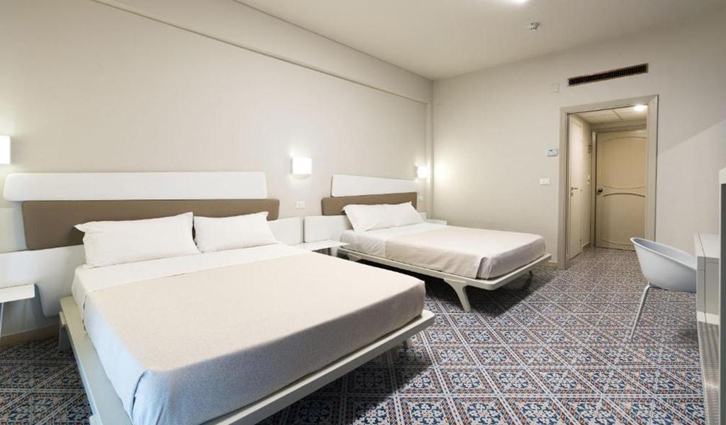 Saracen Resort (3)