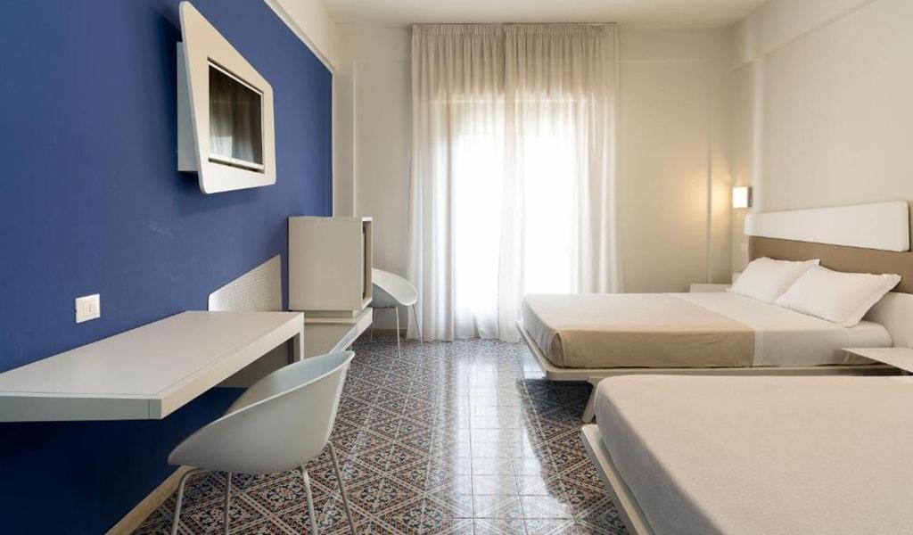 Saracen Resort (4)
