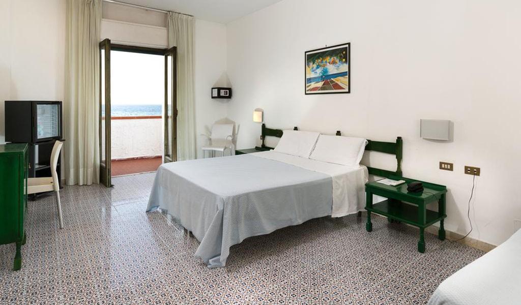 Saracen Resort (6)