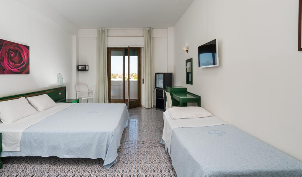 Saracen Resort (7)