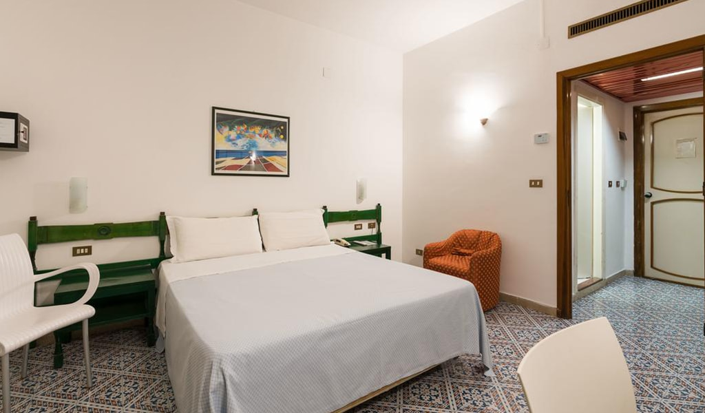 Saracen Resort (9)