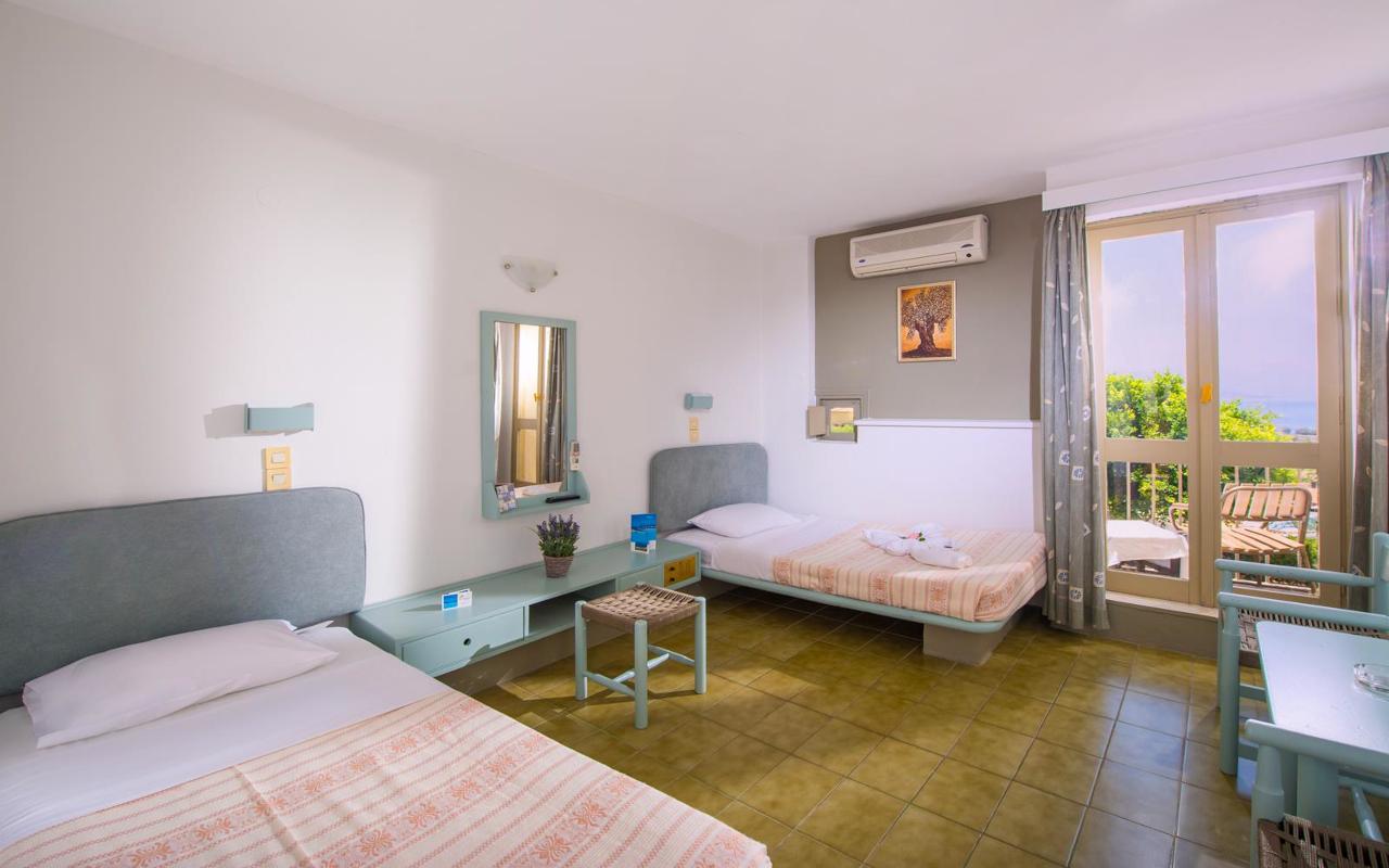 Scaleta Beach Hotel_04