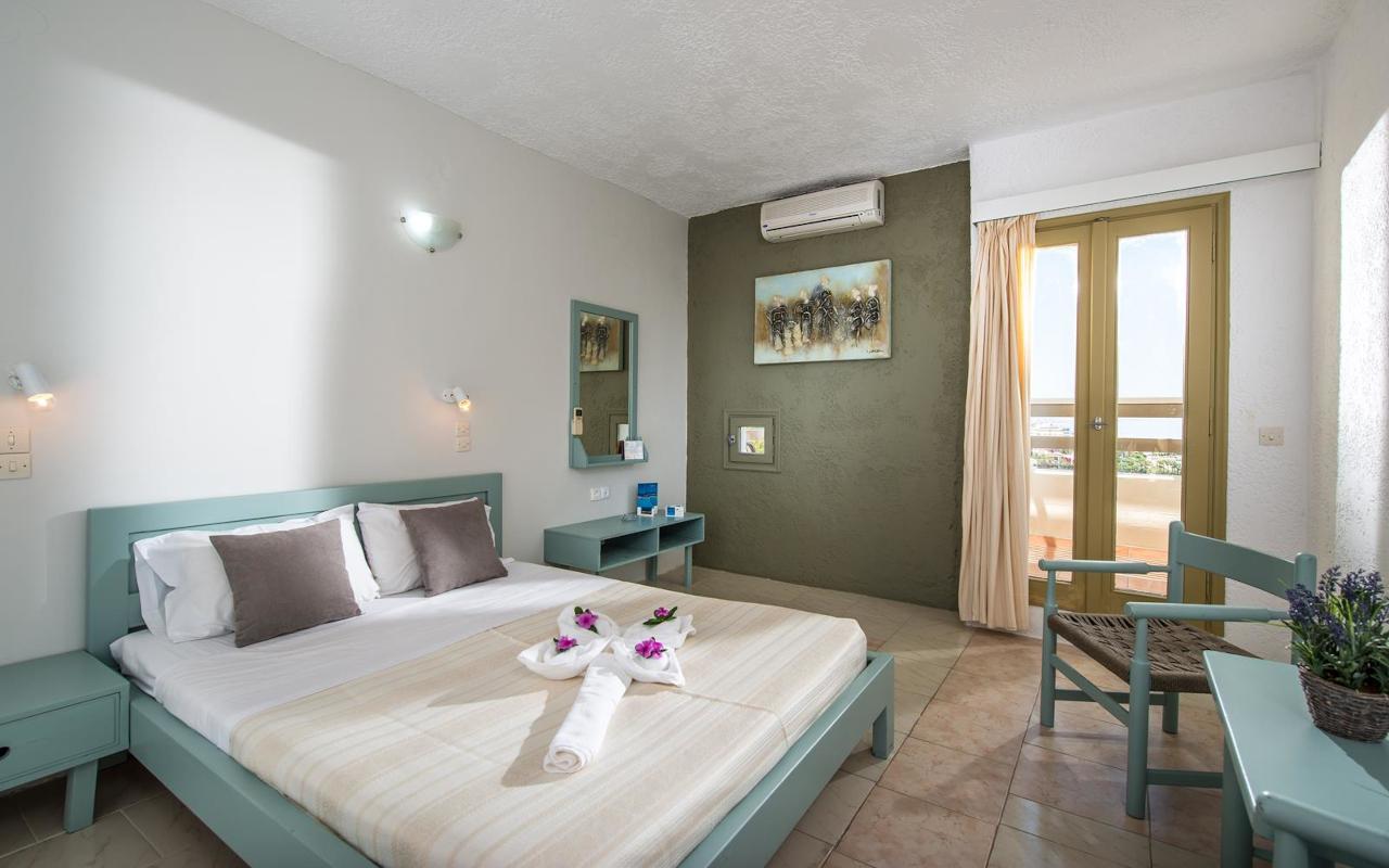 Scaleta Beach Hotel_05