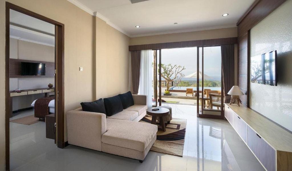 Semabu Hills Hotel Nusa Penida (10)