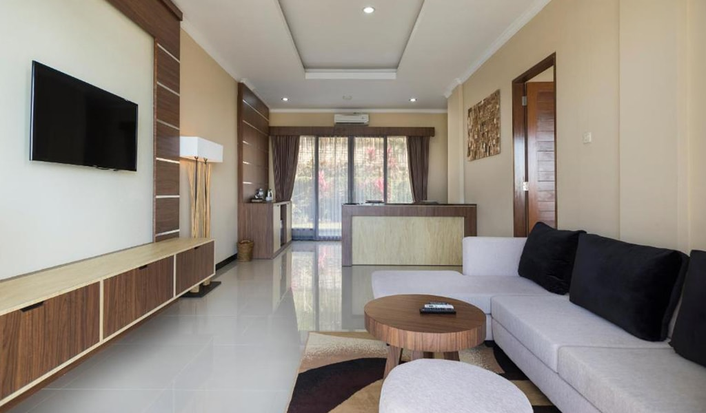 Semabu Hills Hotel Nusa Penida (11)