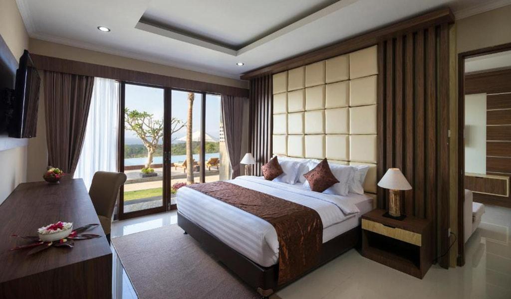 Semabu Hills Hotel Nusa Penida (13)