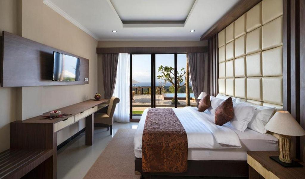 Semabu Hills Hotel Nusa Penida (14)