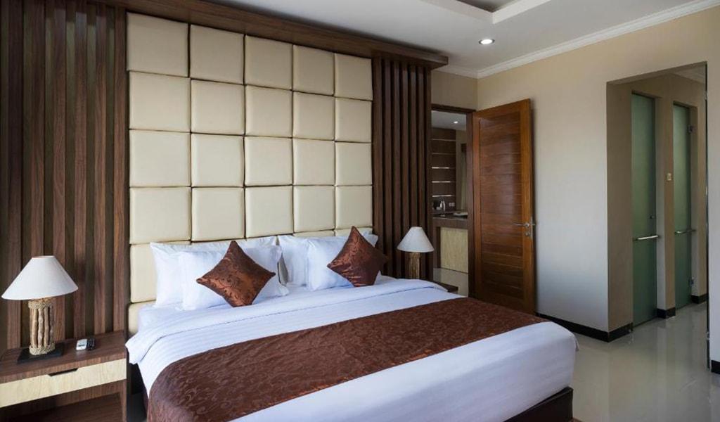 Semabu Hills Hotel Nusa Penida (15)