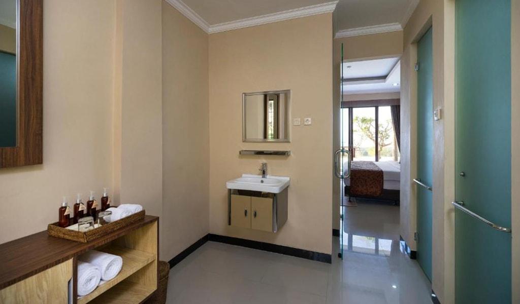 Semabu Hills Hotel Nusa Penida (16)