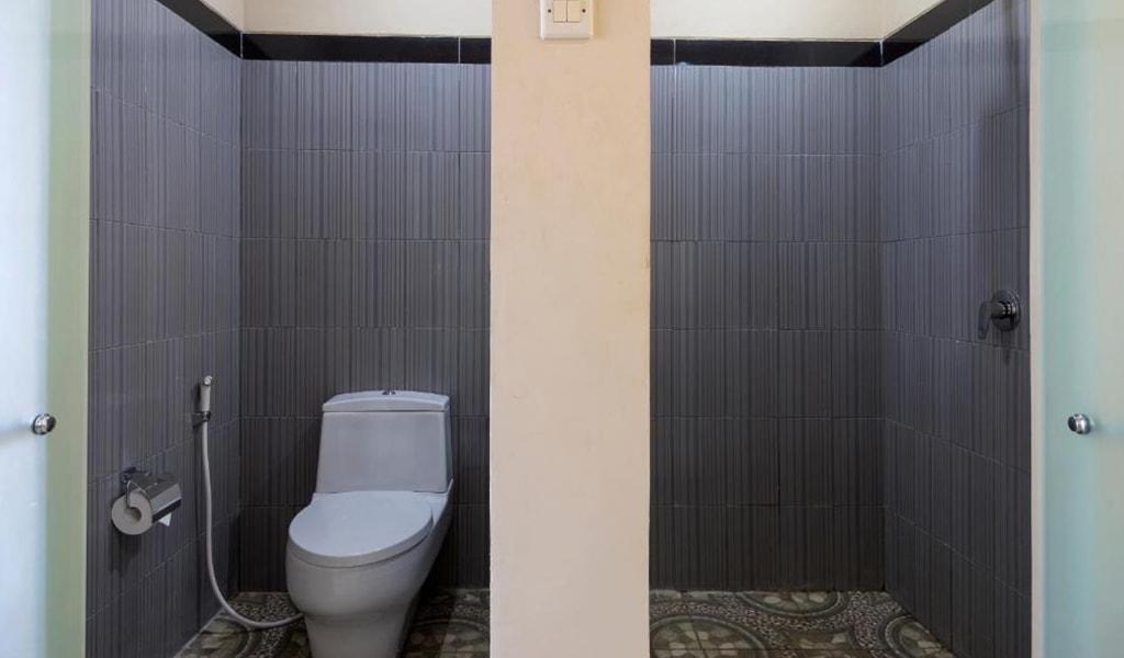 Semabu Hills Hotel Nusa Penida (18)