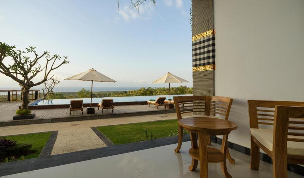 Semabu Hills Hotel Nusa Penida (19)