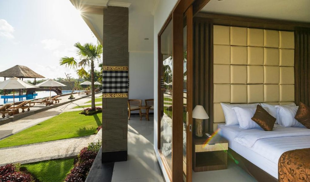 Semabu Hills Hotel Nusa Penida (28)