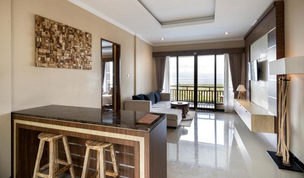 Semabu Hills Hotel Nusa Penida (3)