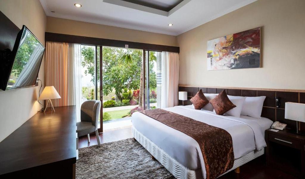 Semabu Hills Hotel Nusa Penida (4)
